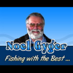 Noel Gyger Podcast Shows are NOW listed in Apple itunes Store